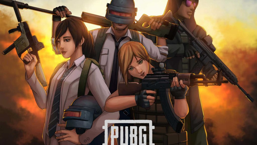 pubg mobile uc satin al
